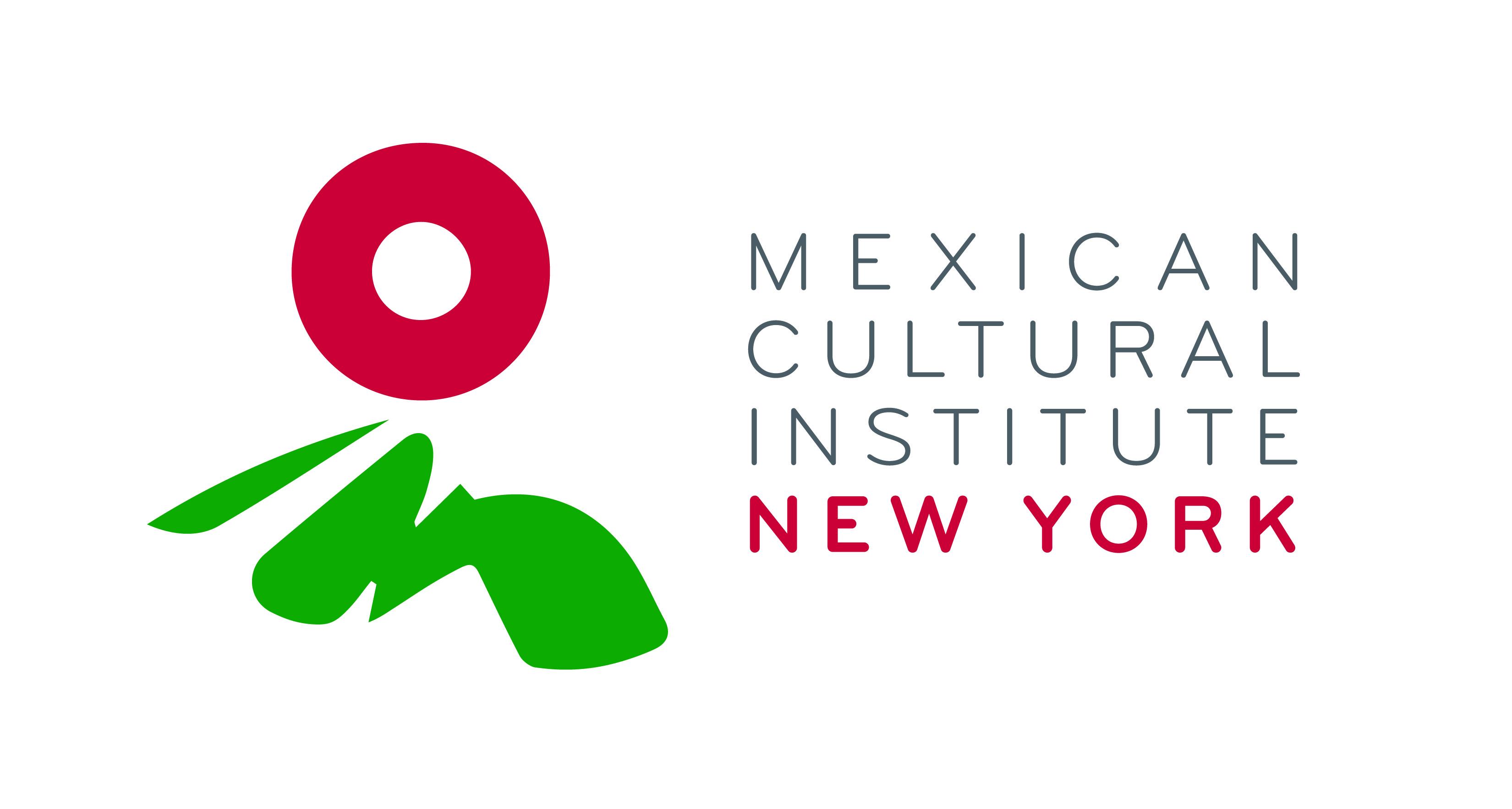 logo-horizontal-2016