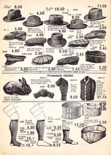 Marvelous-garterbelts-_Frumoasele-Elastice_-GellU-Naum-1945-734x1024