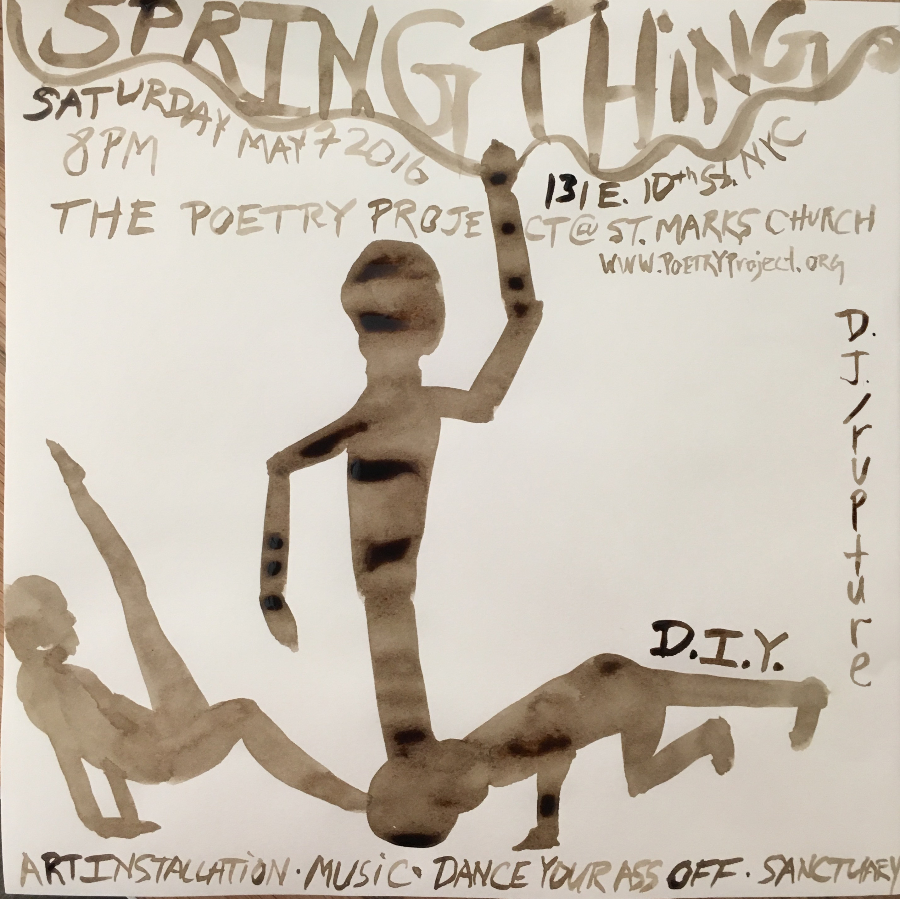 Poetry_Project_Spring_v2
