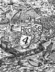 The Recluse No. 4